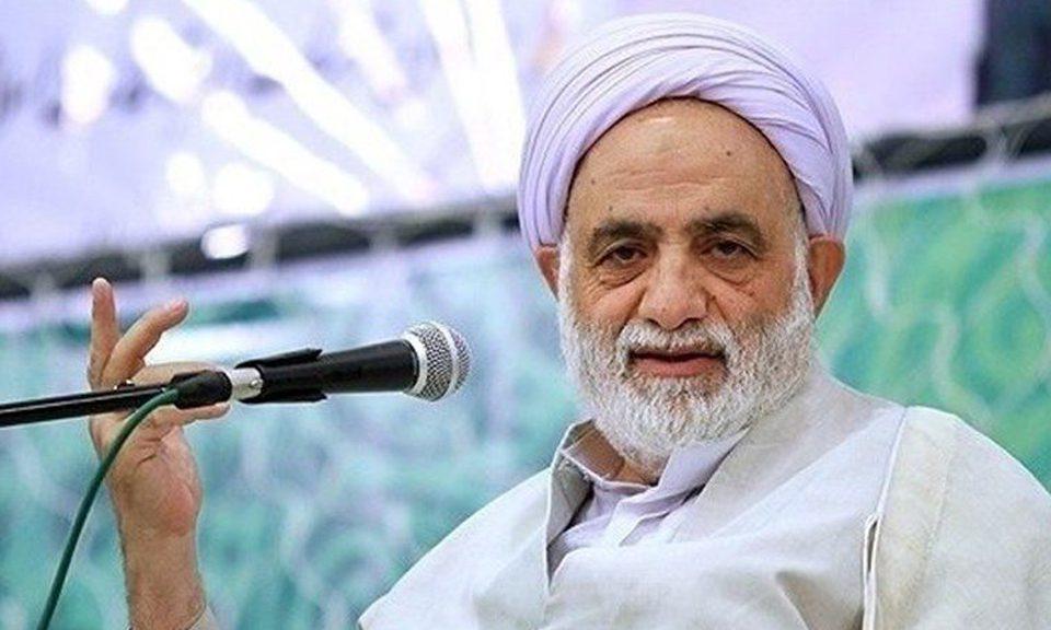 بهترین مدرسه ایران از نظر استاد قرائتی